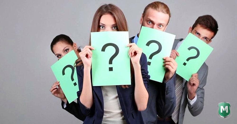 как найти целевую аудиторию - портрет клиентов