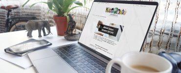 как продавать онлайн курсы