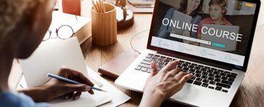 создать онлайн школу