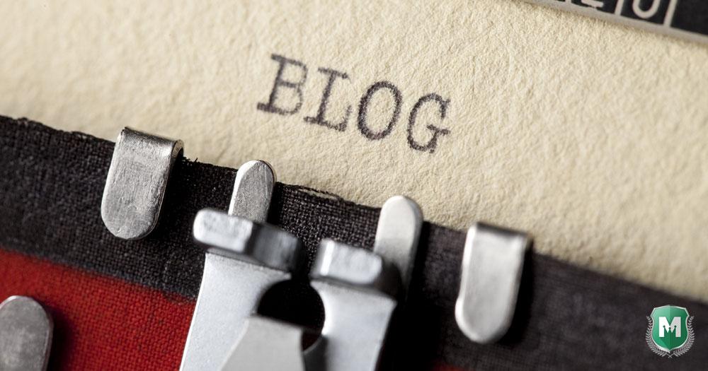 писать статьи для сайта: элементы