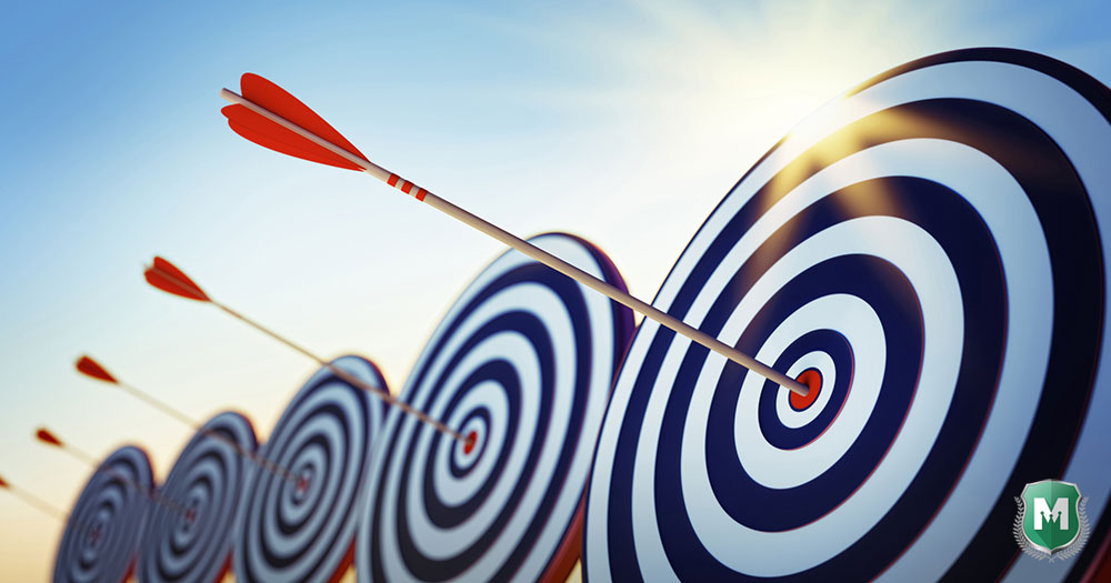 5 шагов, как удвоить продажи услуг образовательного проекта в 2019
